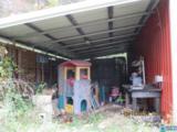 00 Chula Vista Mtn Rd - Photo 3