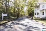 4 Hollow Rd - Photo 12