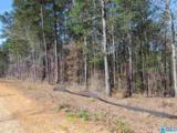 3 Rock Creek Co Rd 4312 - Photo 1