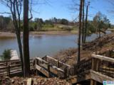 3 Rock Creek Co Rd 4312 - Photo 6