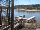 3 Rock Creek Co Rd 4312 - Photo 7
