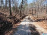 7 Rock Creek Co Rd 4312 - Photo 5