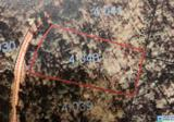 Lot 75 South Fork Rd - Photo 2