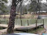 Lot 75 South Fork Rd - Photo 4