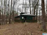 Lot 75 South Fork Rd - Photo 6