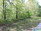 Lot 5 Dogwood Ridge - Photo 4