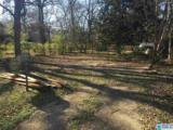 6604 Forest Dr - Photo 9