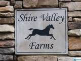 11 Shire Valley Farms - Photo 22