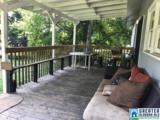 4033 44TH AVE - Photo 11