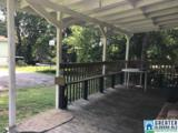 4033 44TH AVE - Photo 12