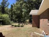 3595 Griffitt Bend Rd - Photo 36