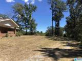 3595 Griffitt Bend Rd - Photo 41