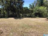 3595 Griffitt Bend Rd - Photo 48