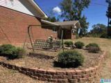 3595 Griffitt Bend Rd - Photo 49