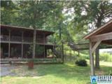 9075 Manley Vines Camp Rd - Photo 8
