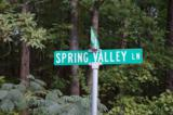 00 Spring Valley Ln - Photo 4
