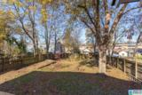 4248 4TH AVE - Photo 29