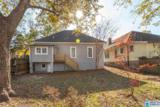 4248 4TH AVE - Photo 33