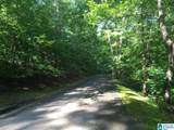 Hollow Rd - Photo 2
