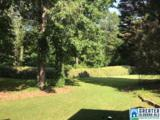 5157 Trace Crossings Dr - Photo 15