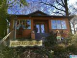 3831 Clairmont Ave - Photo 1