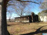 4819 Co Rd 946 - Photo 6