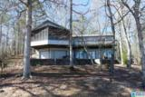 397 Co Rd 247 - Photo 2