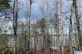 LOT # 18 Overlook Dr - Photo 1