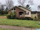 4833 7TH AVE - Photo 1