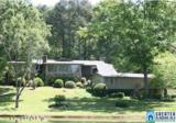 1115 Simmons Rd - Photo 1