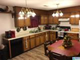 142 Spring Hill Dr - Photo 4