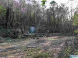 230 County Line Rd - Photo 10