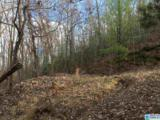 230 County Line Rd - Photo 16