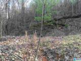 230 County Line Rd - Photo 17