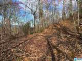 230 County Line Rd - Photo 23