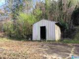 230 County Line Rd - Photo 44