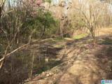 230 County Line Rd - Photo 9