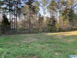 120 Right Fork Ln - Photo 5