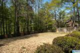 2022 Eagle Valley Dr - Photo 36