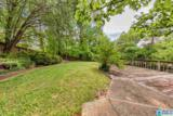 520 Hillside Terr - Photo 43