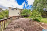 520 Hillside Terr - Photo 45