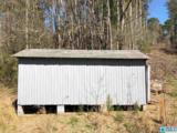 5744 Miles Spring Rd - Photo 17