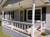 5744 Miles Spring Rd - Photo 2