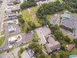 936 Sharit Ave - Photo 18