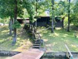 345 Co Rd 833 - Photo 38