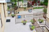 2136 16TH AVE - Photo 14