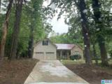 3824 Rock Ridge Rd - Photo 1