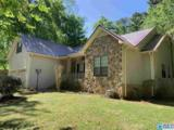 3824 Rock Ridge Rd - Photo 2