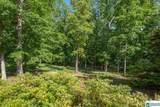 383 Bent Tree Acres - Photo 46