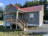10 Country Ln - Photo 16